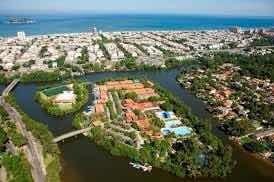Vendo Titulo Do Marina Barra Clube