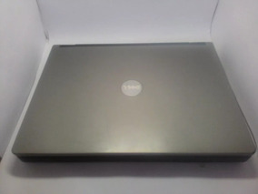 Notebook Dell Latitude 120l Intel Celeron 1.6ghz 1gb Hd-80gb