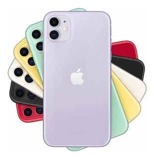 Reparación Pantalla iPhone 11 !!! La Plata