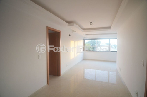 Imagem 1 de 14 de Apartamento, 3 Dormitórios, 80 M², Vila Ipiranga - 142432