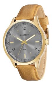 Relógio Mondaine Masculino 76679gpmvdh2