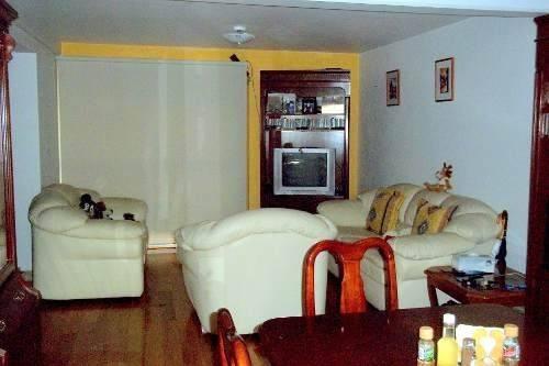 Casa Condominio Impecable 3 Recámaras