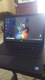 Lapto Dell Inspirion