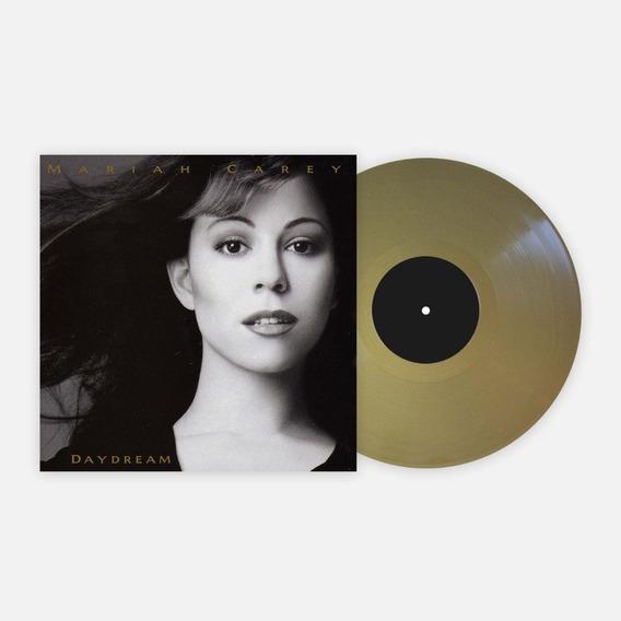 Mariah Carey - Daydream - Vinil