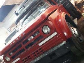 Dodge 900
