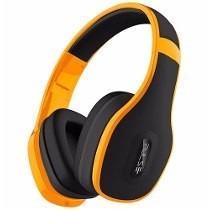 Headphone Pulse Over Ear Hands Free Com Microfone Integrado