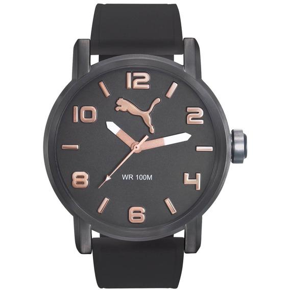 Reloj Puma Modelo: Pu104141007
