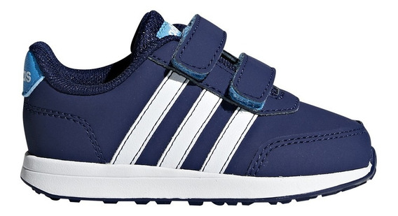 Zapatillas adidas Moda Vs Switch 2 Cmf Inf Bebe Mn/bl