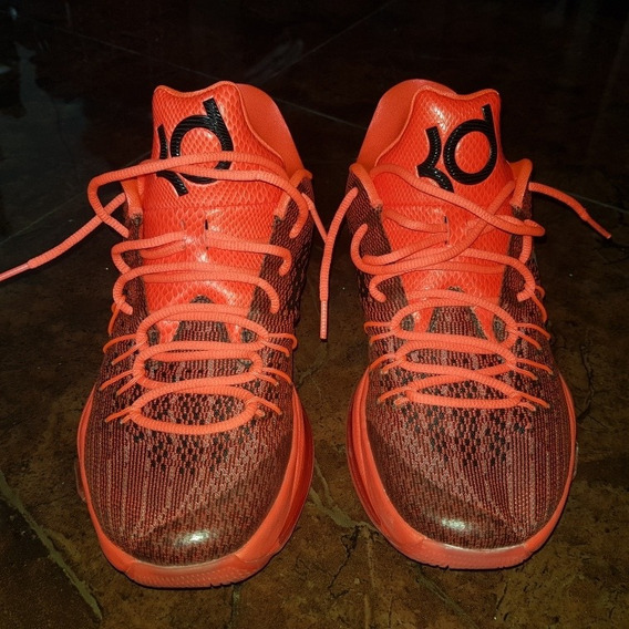 Nike Kevin Durant 8