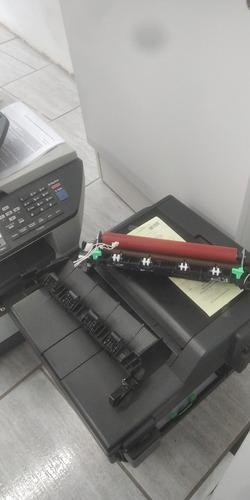 Imagem 1 de 5 de Manutenção Em Impressoras, Laser E Jato De Tinta