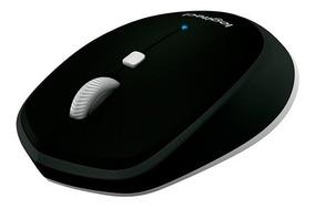 Mouse S/fio - 910-004432 - Bt Rc/nano M535 Preto