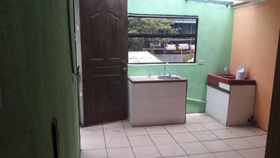 Apartamento Para Persona Sola