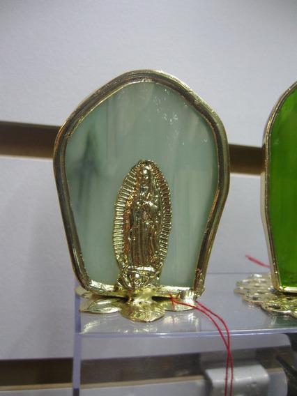 Altares Virgen De Guadalupe En Mercado Libre México