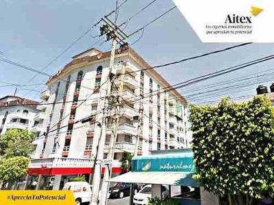 Remate Bancario Lindavista, Gustavo A. Madero | Departamento Remate Hipotecario