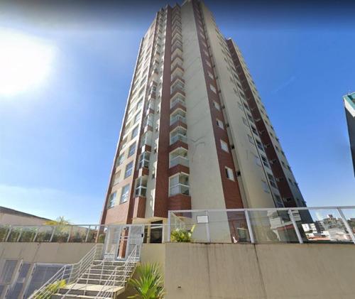 Apartamento Em Vila Bocaina, Mauá/sp De 142m² 3 Quartos À Venda Por R$ 650.000,00 - Ap591784