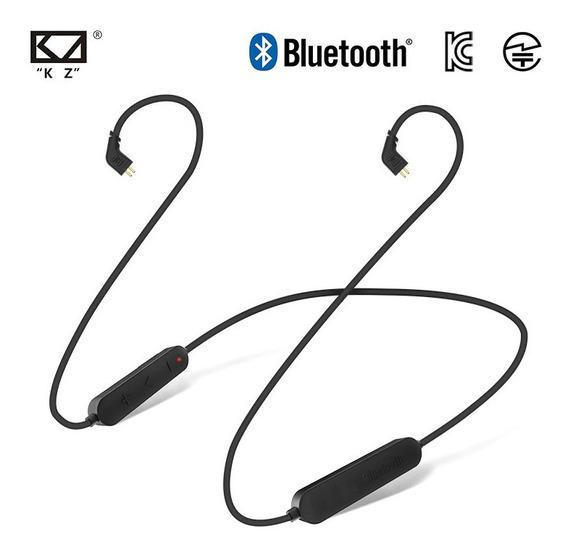Cabo Bluetooth Kz Com Apt-x