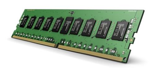 Memoria 8gb Ddr4 Ecc Hp Dl120 Ml30 G9 Z238 Z240 C/nf