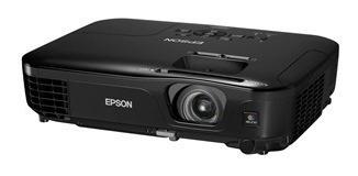 Video Beam Epson S12+ 6 Meses De Garantia Tienda