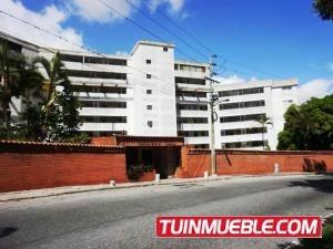 Apartamentos En Venta Entzas Del Club Hipico Mls #19-2104