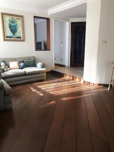 Apartamento, Venda, Santa Teresinha, Sao Paulo - 23152 - V-23152