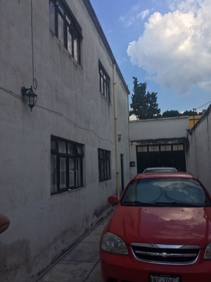 Venta De Casa En El Centro Historico