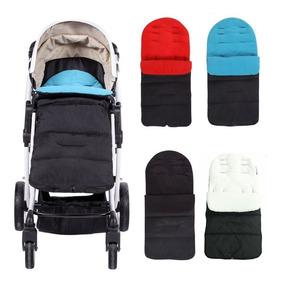 Saco De Dormir Carrinho De Bebê Cadeirinha Almofada Cobertor