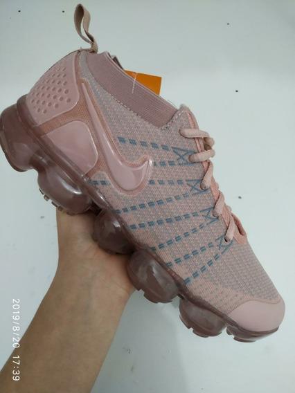 Promoção Tênis Nike Vapormax 2.0 Feminino