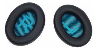 Almohadillas Auriculares Bose Qc25 Qc15 Qc35 Ae2