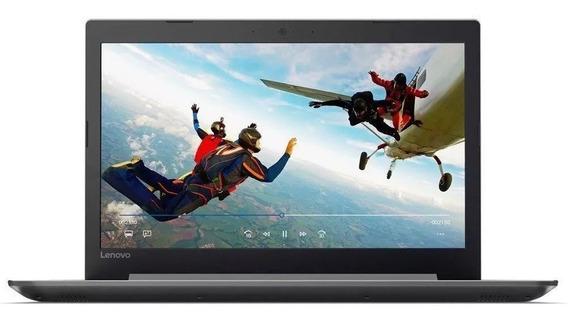 Notebook Lenovo Ideapad Celeron N3350 4gb Ram 1tb Hd I Novo