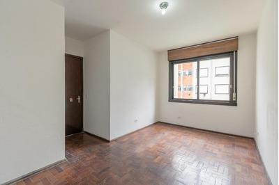 Apartamento Em Vila Jardim, Porto Alegre/rs De 58m² 2 Quartos À Venda Por R$ 195.000,00 - Ap237453