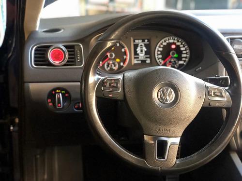 Porta Reloj De Tipo Tobera Volkswagen Vento Mk6