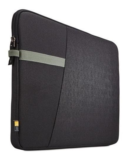 Capa Notebook 15 Caselogic Ibira Ibrs115 Sony Hp Mac