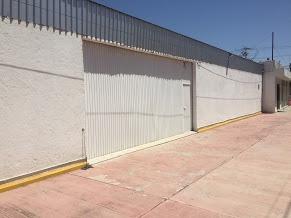Bodega En Renta 300 Mts2. Querétaro
