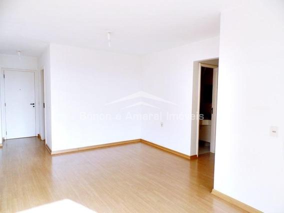 Apartamento Á Venda E Para Aluguel Em Mansões Santo Antônio - Ap007427