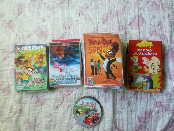 Lote Livros,gibis,dvds,vcds