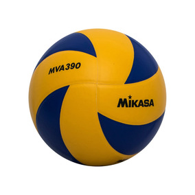 Balon Mikasa Mva390