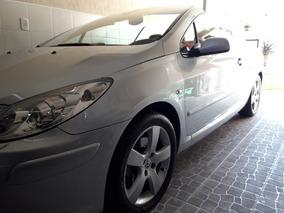 Peugeot 307 2.0 Cc 180 Cv