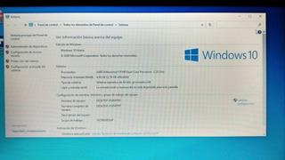 Notebook Vaio Sony Windows 10 No Prende Siempre Leer!!!
