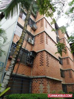 19-288 Maria Jose Fernandes Vende Nueva Casarapa