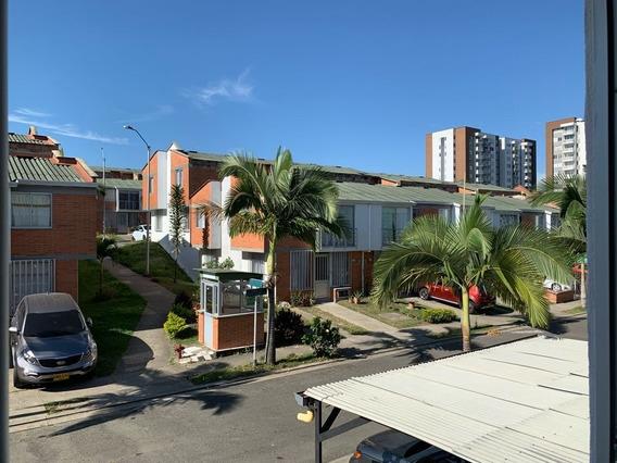 Casa 4 Alcobas Villa Verde Pereira
