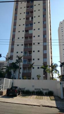 Apartamento Tatuapé 3 Dormitorios 3 Banheiros 2 Vagas Reform