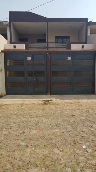 Casa En Venta Las Agulillas En Tepatitlán De Morelos Jal