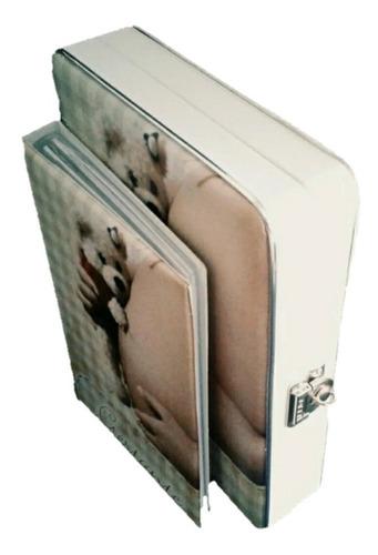 Álbum Gestante / Gravidez 60 Fotos