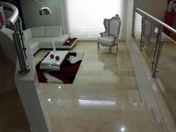 Casa En Venta El Parral 20-138 Sag
