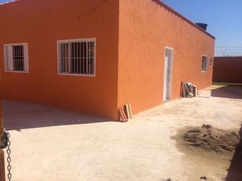 Casa Nova No Litoral-2 Quartos-itanhaém/sp 1661\ps
