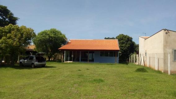 Chácara Em Rodovia, Sertanópolis/pr De 106m² À Venda Por R$ 239.000,00 - Ch531987