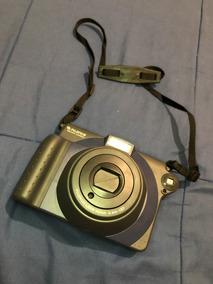Câmera Fujifilm Instax 100