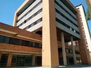 Oficina En Venta El Parral Valencia Cod 20-426 Ddr