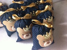 Oferta ¹¹¹.50 Saches Urso Real