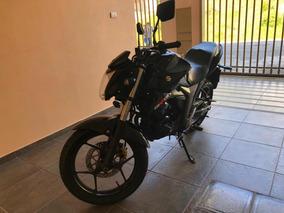 Moto Gsx150deal7